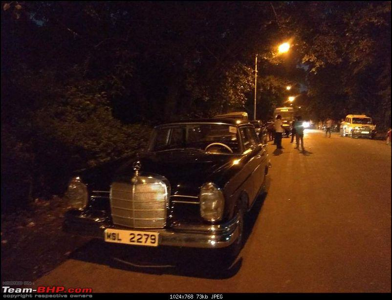 Drives & Meetups: Classic Car owners of Calcutta-mercnight.jpg