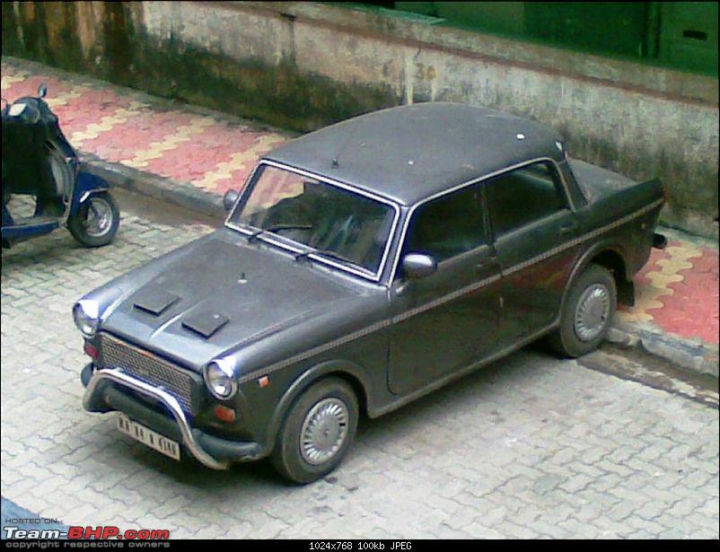 Fiat Classic Car Club - Mumbai-31072009_002-large.jpg