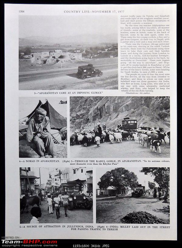 Vintage Overlanding! Driving Cross-Country back in the day-rr-sg-london-india2.jpg