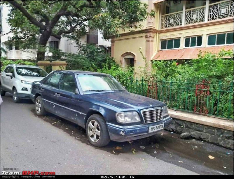 Vintage & Classic Mercedes Benz Cars in India-1506688874661.jpg