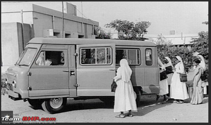 Name:  Standard 20 Missionary Van.jpg