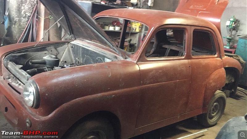 1958 Standard Super 10 - Restoration-img_1346.jpg