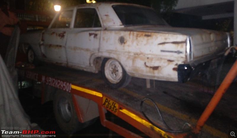 1966 Chevrolet Nova restoration - Finally found a classic!-img_20170915_213007.jpg