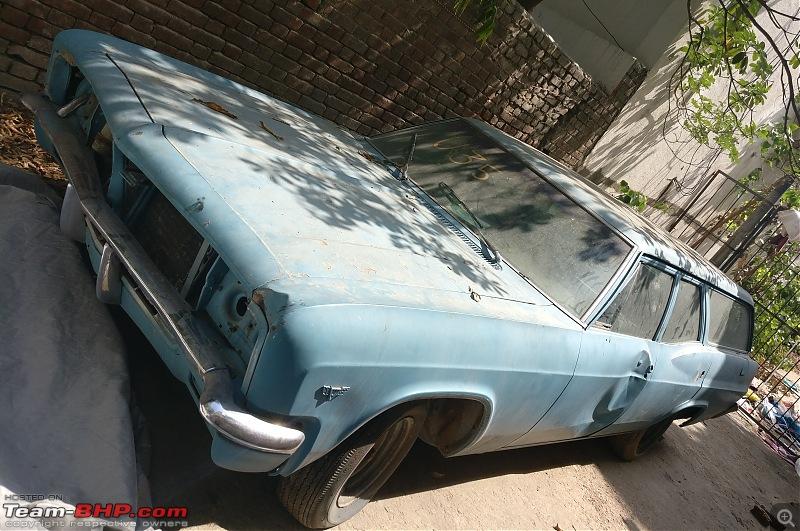 1966 Chevrolet Nova restoration - Finally found a classic!-img_20170415_101555.jpg