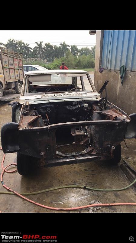 1966 Chevrolet Nova restoration - Finally found a classic!-screenshot_20171005172727.jpg