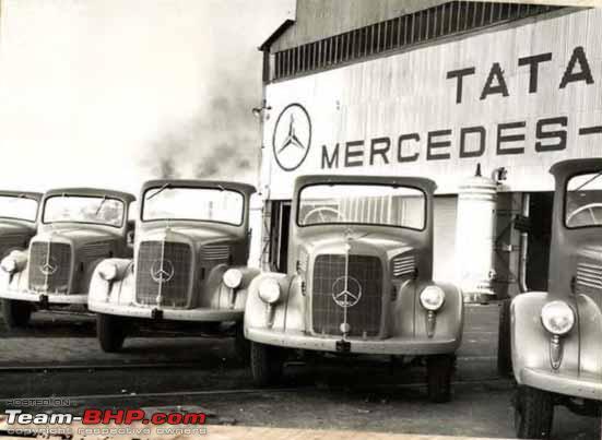 Name:  TATA MB Chassis.jpg Views: 2487 Size:  24.4 KB