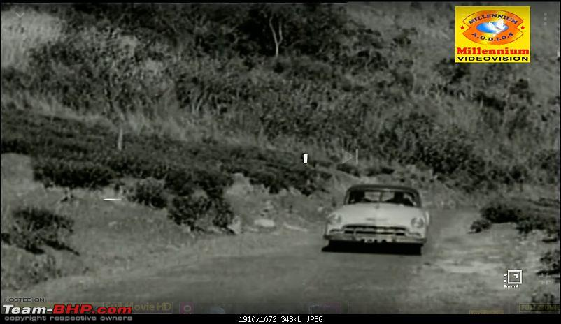 Classics of Travancore, Cochin and Malabar-chevrolet-styleline-deluxe-klt-17-2.jpeg