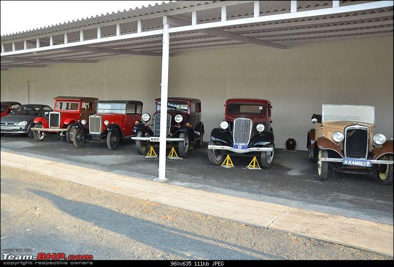 Vintage Villa: Classic Car collection in Surat-22281809_486114261758967_7731180200576204031_n.jpg