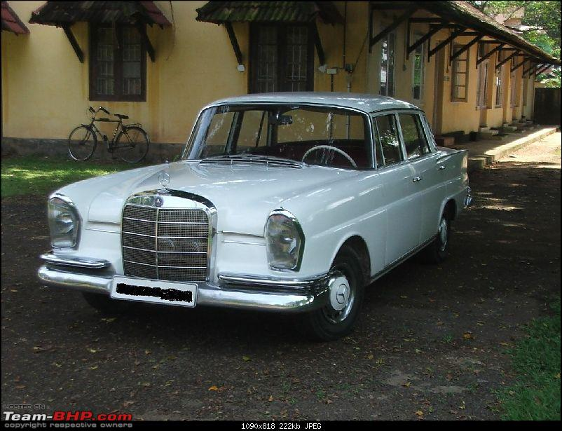 Vintage & Classic Mercedes Benz Cars in India-dscf9911.jpg