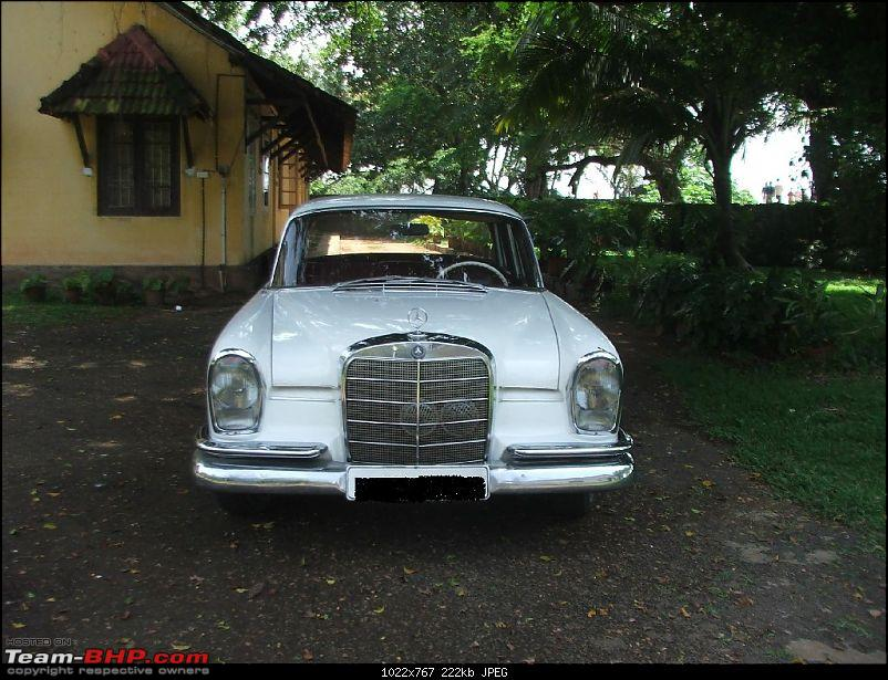 Vintage & Classic Mercedes Benz Cars in India-dscf9917.jpg