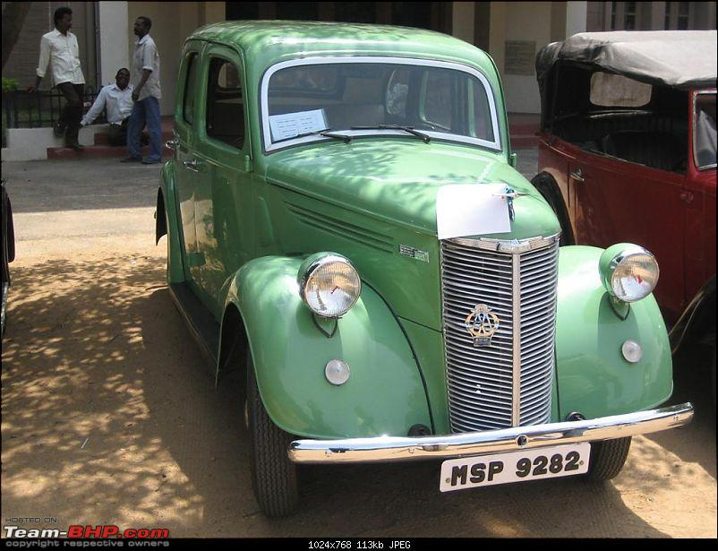 My TVS vintage car rally Chennai - 2nd August 2009-vrally-130-large.jpg