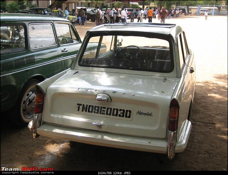 My TVS vintage car rally Chennai - 2nd August 2009-vrally-154-large.jpg