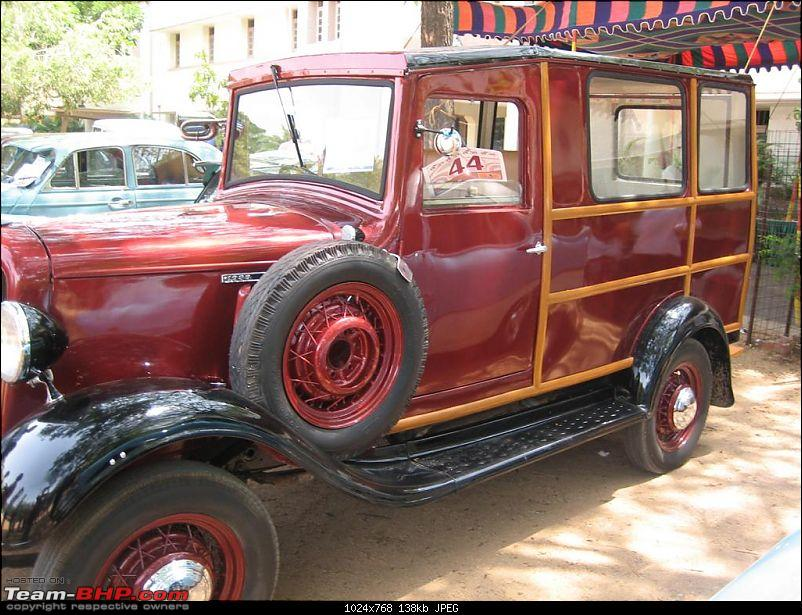 My TVS vintage car rally Chennai - 2nd August 2009-vrally-206-large.jpg