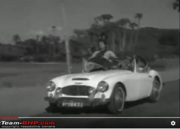 Name:  Austin Healey MYO6932 Minor Babu3.jpg