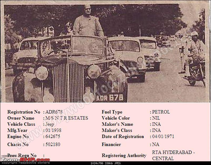 Packards in India-ntr-packard-dmv-descr.jpg
