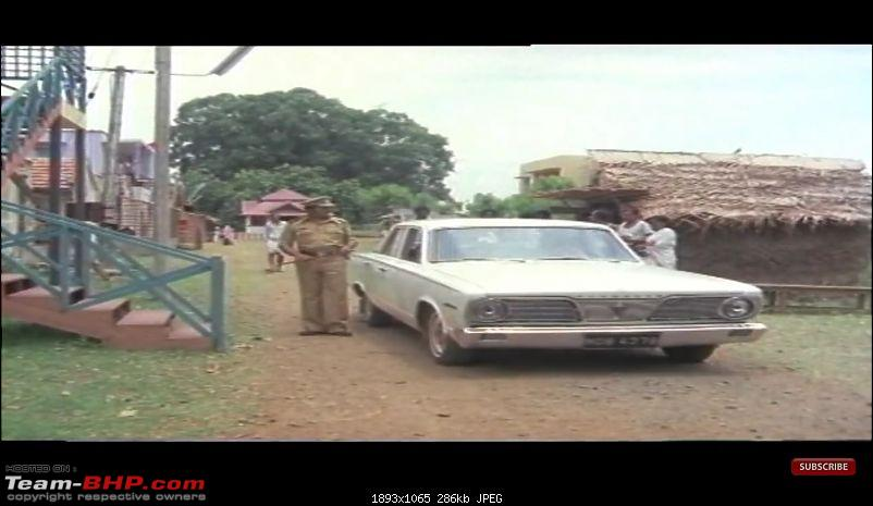 Old Bollywood & Indian Films : The Best Archives for Old Cars-screenshot_2017102001432601.jpeg