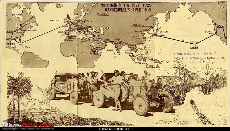 Vintage Overlanding! Driving Cross-Country back in the day-dkfvc7jx0aapj34.jpg