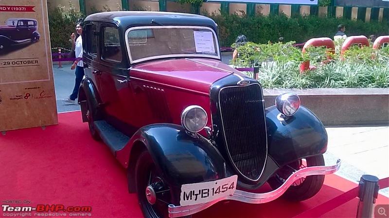 Karnataka Vintage & Classic Car Club Rallies Thread-image2.jpeg