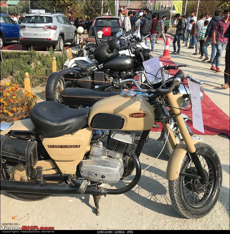 Vintage Rallies & Shows in India-jktourismofficial201710300007.jpg
