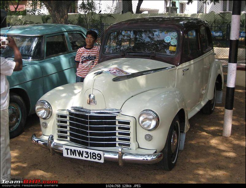My TVS vintage car rally Chennai - 2nd August 2009-vrally-159-large.jpg