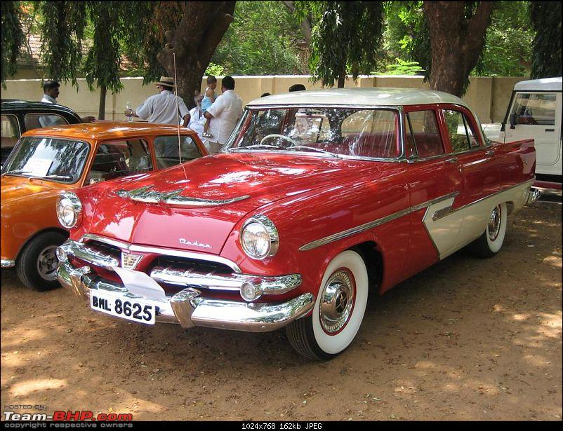 My TVS vintage car rally Chennai - 2nd August 2009-vrally-182-large.jpg