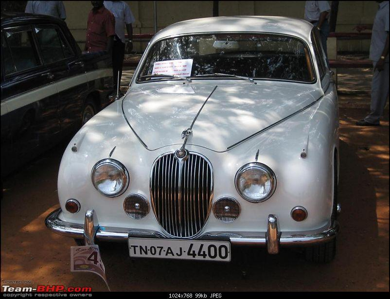 My TVS vintage car rally Chennai - 2nd August 2009-vrally-186-large.jpg