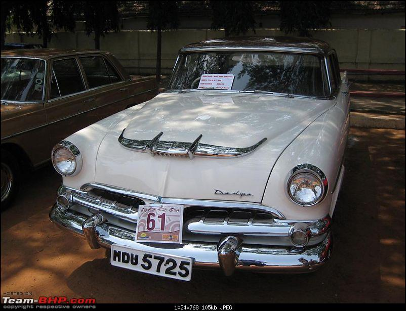 My TVS vintage car rally Chennai - 2nd August 2009-vrally-187-large.jpg