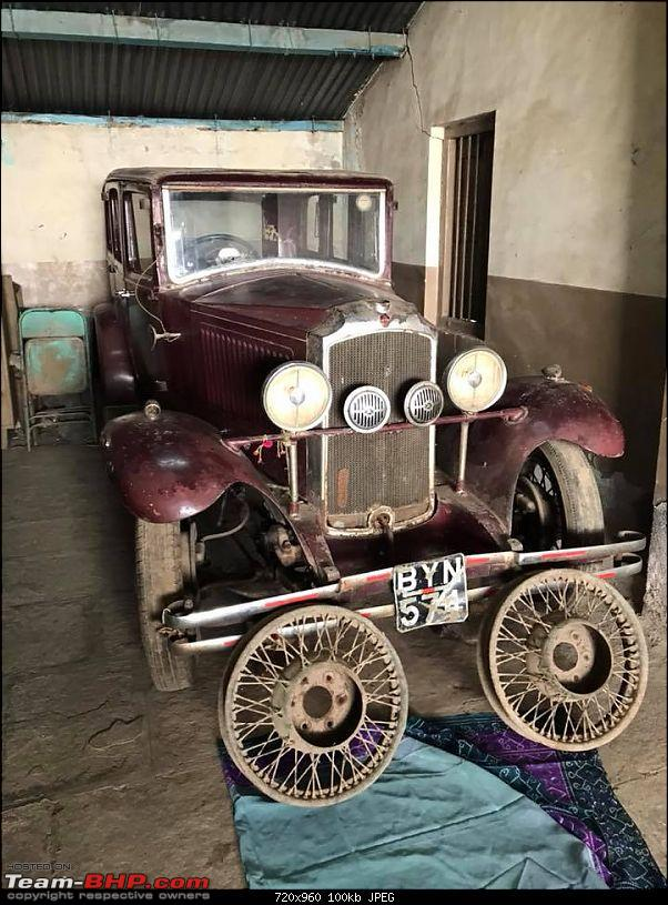 Classic Cars available for purchase-23316610_1729776850651484_4831355746446941490_n.jpg