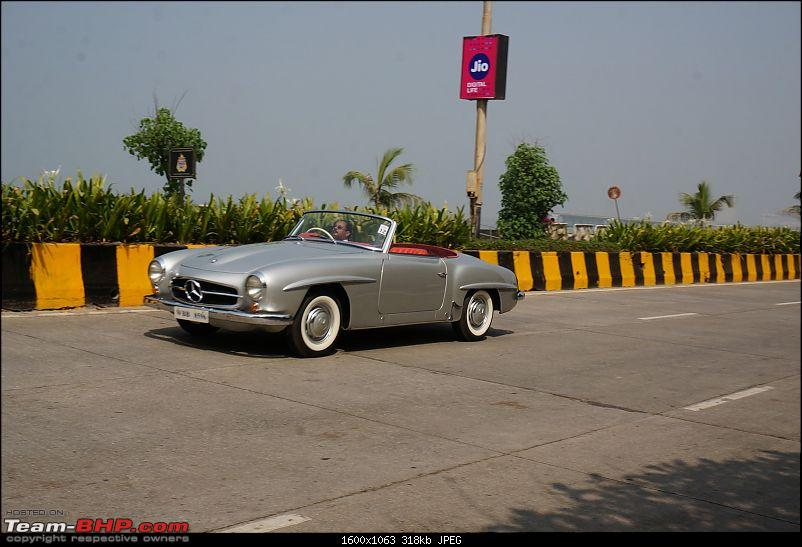 Pics: Mercedes-Benz Classic Car Parade in Mumbai. November 12, 2017-dsc02191.jpg