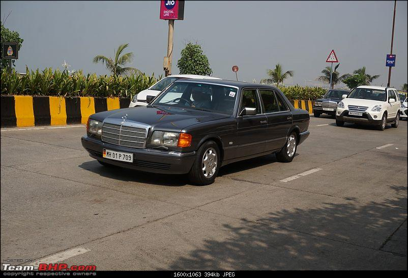 Pics: Mercedes-Benz Classic Car Parade in Mumbai. November 12, 2017-dsc02201.jpg