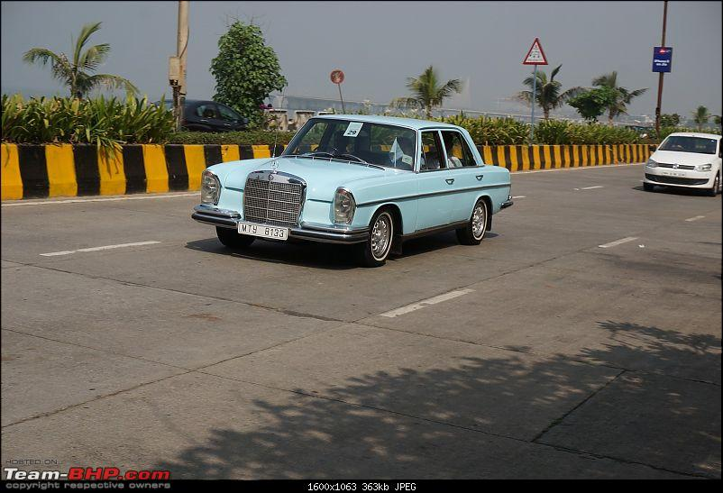 Pics: Mercedes-Benz Classic Car Parade in Mumbai. November 12, 2017-dsc02212.jpg