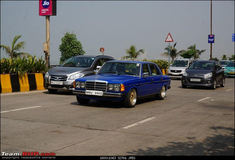 Pics: Mercedes-Benz Classic Car Parade in Mumbai. November 12, 2017-dsc02238.jpg