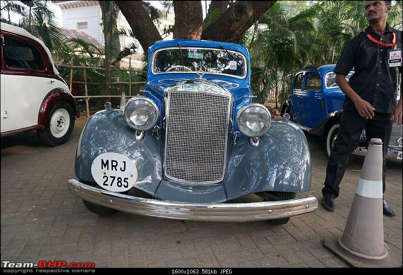 Pics: Mercedes-Benz Classic Car Parade in Mumbai. November 12, 2017-15.jpg