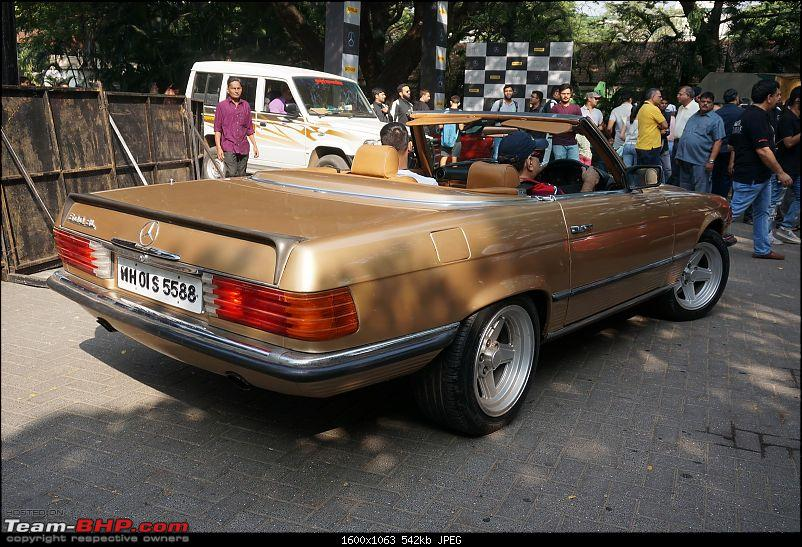 Pics: Mercedes-Benz Classic Car Parade in Mumbai. November 12, 2017-13.jpg