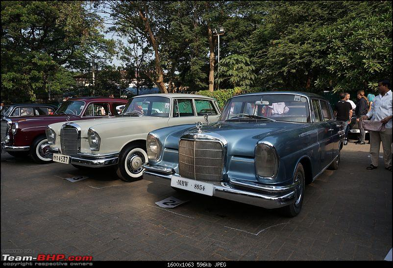 Pics: Mercedes-Benz Classic Car Parade in Mumbai. November 12, 2017-10.jpg