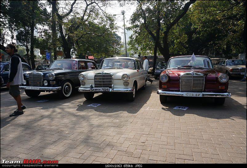 Pics: Mercedes-Benz Classic Car Parade in Mumbai. November 12, 2017-14.jpg