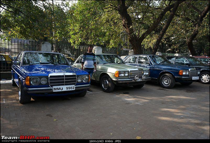 Pics: Mercedes-Benz Classic Car Parade in Mumbai. November 12, 2017-0.jpg