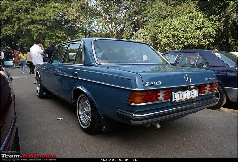 Pics: Mercedes-Benz Classic Car Parade in Mumbai. November 12, 2017-4.jpg