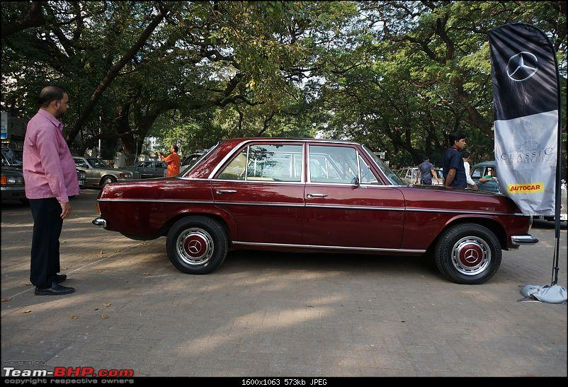 Pics: Mercedes-Benz Classic Car Parade in Mumbai. November 12, 2017-11.jpg
