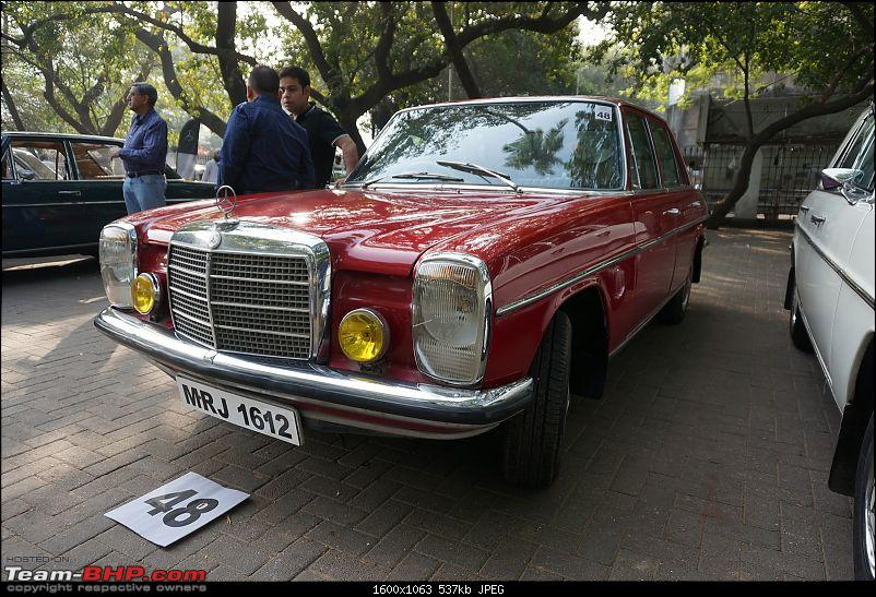 Pics: Mercedes-Benz Classic Car Parade in Mumbai. November 12, 2017-12.jpg