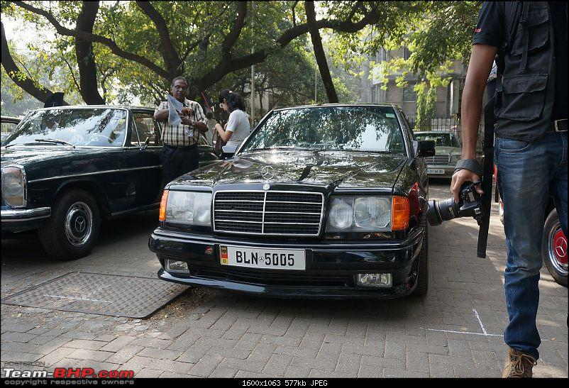 Pics: Mercedes-Benz Classic Car Parade in Mumbai. November 12, 2017-18.jpg