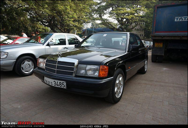 Pics: Mercedes-Benz Classic Car Parade in Mumbai. November 12, 2017-20.jpg