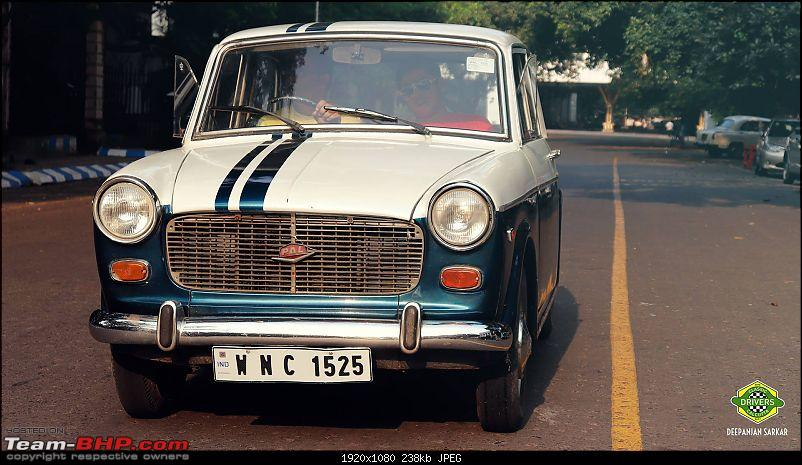 Drives & Meetups: Classic Car owners of Calcutta-palfisrt.jpg