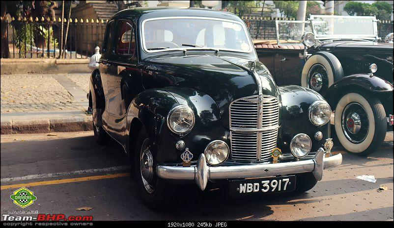 Drives & Meetups: Classic Car owners of Calcutta-a40.jpg