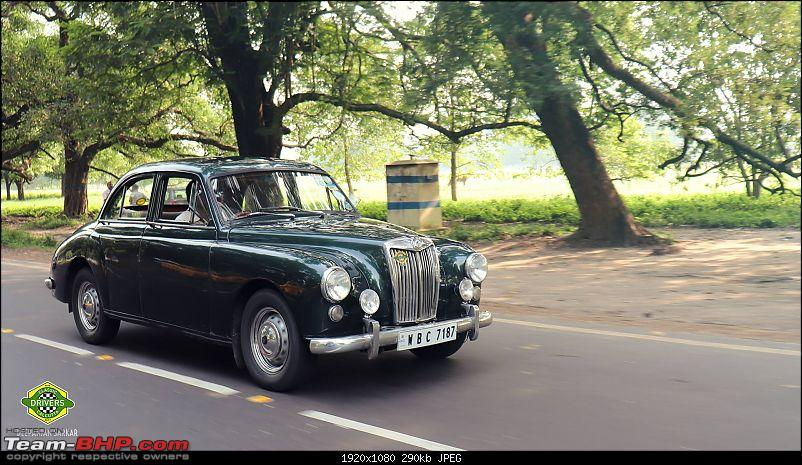 Drives & Meetups: Classic Car owners of Calcutta-smartmgza.jpg