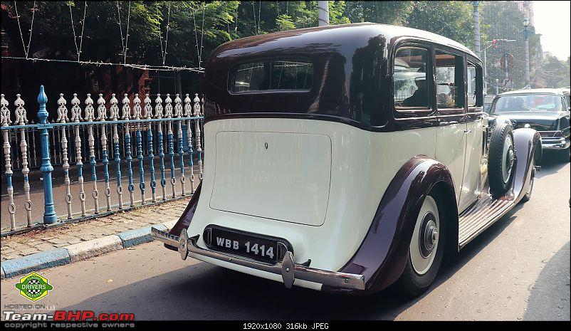Drives & Meetups: Classic Car owners of Calcutta-rrback.jpg