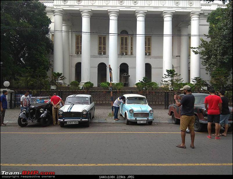 Drives & Meetups: Classic Car owners of Calcutta-cdcmini1.jpg