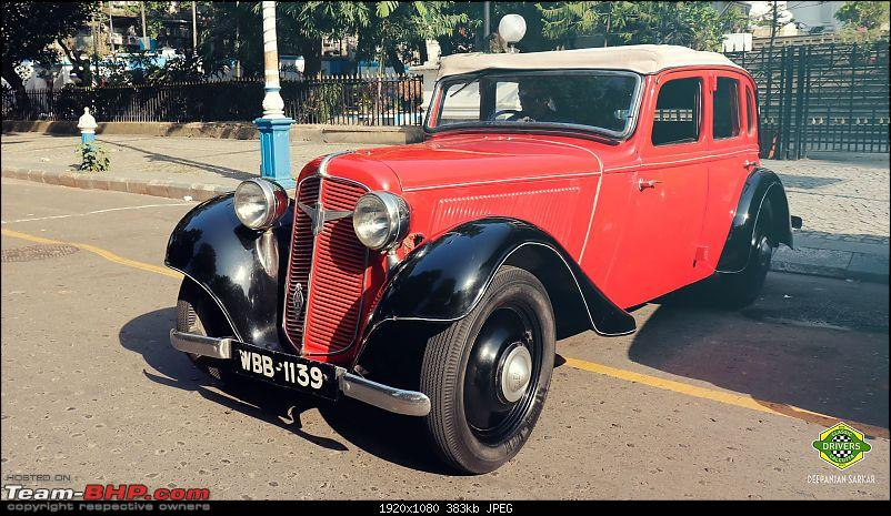 Drives & Meetups: Classic Car owners of Calcutta-adler2.jpg