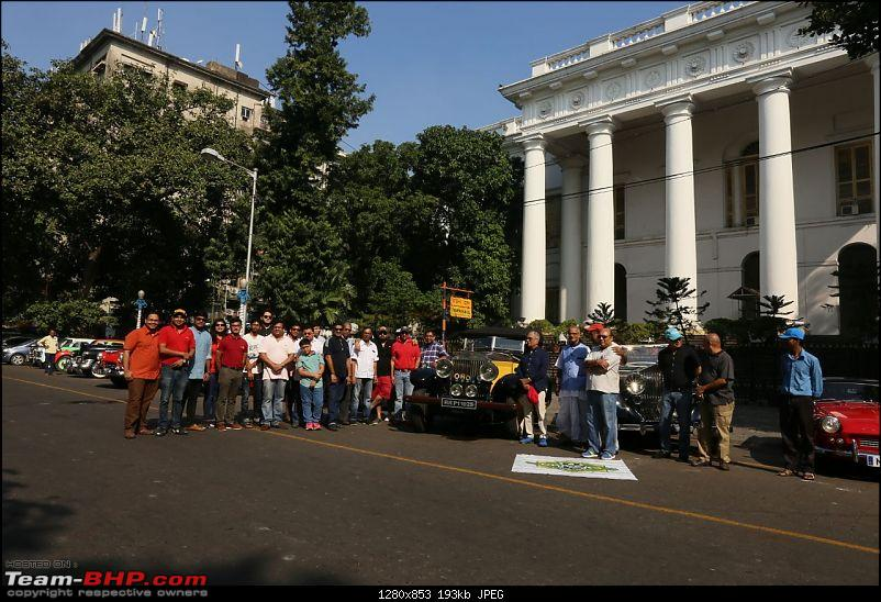 Drives & Meetups: Classic Car owners of Calcutta-group2.jpg