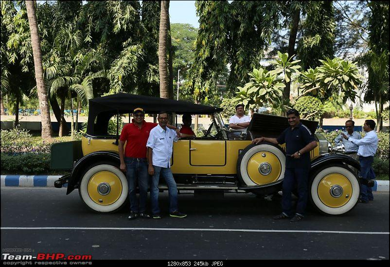 Drives & Meetups: Classic Car owners of Calcutta-svkrrniccoshot.jpg